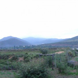 Valley 2